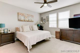 Photo 10: CLAIREMONT Townhome for sale : 3 bedrooms : 5055 Coral Sand Terrace in San Diego