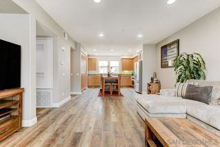 Photo 4: CLAIREMONT Townhome for sale : 3 bedrooms : 5055 Coral Sand Terrace in San Diego