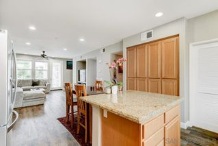 Photo 9: CLAIREMONT Townhome for sale : 3 bedrooms : 5055 Coral Sand Terrace in San Diego