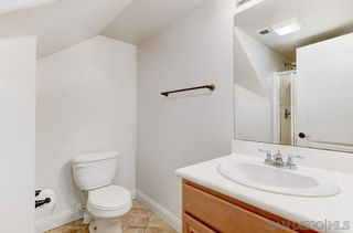 Photo 17: CLAIREMONT Townhome for sale : 3 bedrooms : 5055 Coral Sand Terrace in San Diego