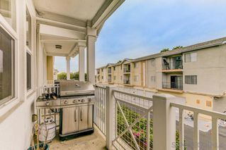 Photo 23: CLAIREMONT Townhome for sale : 3 bedrooms : 5055 Coral Sand Terrace in San Diego