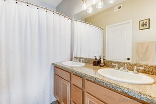 Photo 12: CLAIREMONT Townhome for sale : 3 bedrooms : 5055 Coral Sand Terrace in San Diego