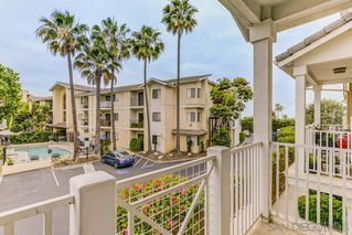 Photo 24: CLAIREMONT Townhome for sale : 3 bedrooms : 5055 Coral Sand Terrace in San Diego