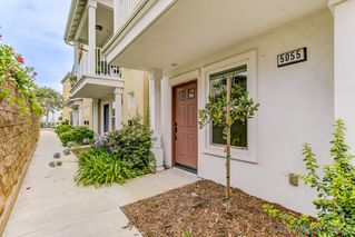 Photo 20: CLAIREMONT Townhome for sale : 3 bedrooms : 5055 Coral Sand Terrace in San Diego