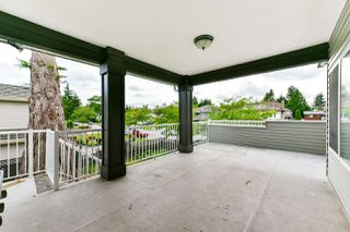 Photo 16: 12460 95A Avenue in Surrey: Queen Mary Park Surrey House for sale : MLS®# R2481673