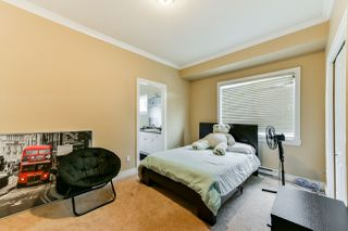 Photo 36: 12460 95A Avenue in Surrey: Queen Mary Park Surrey House for sale : MLS®# R2481673