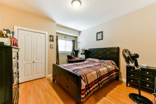 Photo 33: 12460 95A Avenue in Surrey: Queen Mary Park Surrey House for sale : MLS®# R2481673