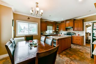 Photo 14: 12460 95A Avenue in Surrey: Queen Mary Park Surrey House for sale : MLS®# R2481673