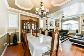 Photo 8: 12460 95A Avenue in Surrey: Queen Mary Park Surrey House for sale : MLS®# R2481673