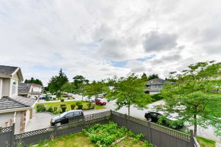 Photo 17: 12460 95A Avenue in Surrey: Queen Mary Park Surrey House for sale : MLS®# R2481673