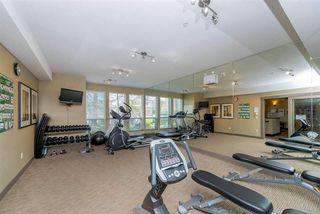 "Photo 20: 115 2729 158 Street in Surrey: Grandview Surrey Townhouse for sale in ""KALEDEN"" (South Surrey White Rock)  : MLS®# R2484303"