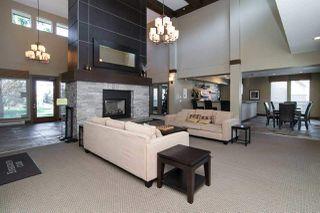 "Photo 18: 115 2729 158 Street in Surrey: Grandview Surrey Townhouse for sale in ""KALEDEN"" (South Surrey White Rock)  : MLS®# R2484303"