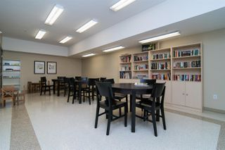 "Photo 23: 115 2729 158 Street in Surrey: Grandview Surrey Townhouse for sale in ""KALEDEN"" (South Surrey White Rock)  : MLS®# R2484303"