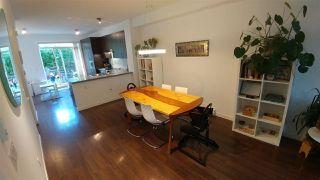 "Photo 7: 115 2729 158 Street in Surrey: Grandview Surrey Townhouse for sale in ""KALEDEN"" (South Surrey White Rock)  : MLS®# R2484303"