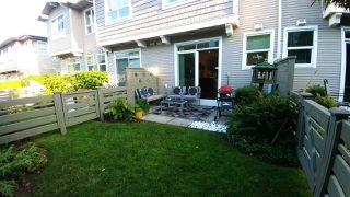 "Photo 15: 115 2729 158 Street in Surrey: Grandview Surrey Townhouse for sale in ""KALEDEN"" (South Surrey White Rock)  : MLS®# R2484303"