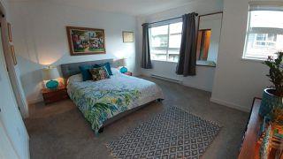 "Photo 9: 115 2729 158 Street in Surrey: Grandview Surrey Townhouse for sale in ""KALEDEN"" (South Surrey White Rock)  : MLS®# R2484303"