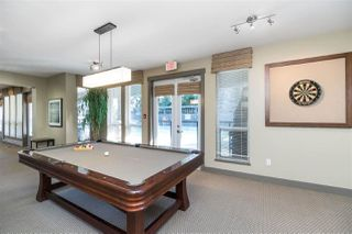 "Photo 21: 115 2729 158 Street in Surrey: Grandview Surrey Townhouse for sale in ""KALEDEN"" (South Surrey White Rock)  : MLS®# R2484303"