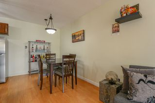"""Photo 9: 103 2425 SHAUGHNESSY Street in Port Coquitlam: Central Pt Coquitlam Condo for sale in """"SHAUGHNESSY PLACE"""" : MLS®# R2484410"""