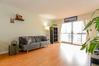 """Photo 2: 103 2425 SHAUGHNESSY Street in Port Coquitlam: Central Pt Coquitlam Condo for sale in """"SHAUGHNESSY PLACE"""" : MLS®# R2484410"""
