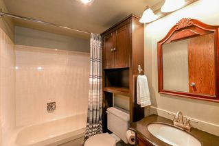 """Photo 12: 103 2425 SHAUGHNESSY Street in Port Coquitlam: Central Pt Coquitlam Condo for sale in """"SHAUGHNESSY PLACE"""" : MLS®# R2484410"""