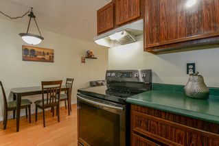 """Photo 6: 103 2425 SHAUGHNESSY Street in Port Coquitlam: Central Pt Coquitlam Condo for sale in """"SHAUGHNESSY PLACE"""" : MLS®# R2484410"""