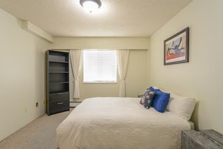 """Photo 11: 103 2425 SHAUGHNESSY Street in Port Coquitlam: Central Pt Coquitlam Condo for sale in """"SHAUGHNESSY PLACE"""" : MLS®# R2484410"""