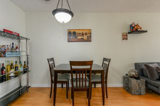 """Photo 8: 103 2425 SHAUGHNESSY Street in Port Coquitlam: Central Pt Coquitlam Condo for sale in """"SHAUGHNESSY PLACE"""" : MLS®# R2484410"""