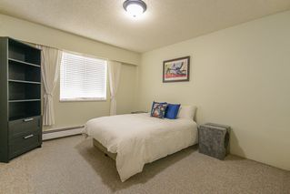 """Photo 10: 103 2425 SHAUGHNESSY Street in Port Coquitlam: Central Pt Coquitlam Condo for sale in """"SHAUGHNESSY PLACE"""" : MLS®# R2484410"""