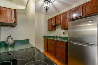 """Photo 7: 103 2425 SHAUGHNESSY Street in Port Coquitlam: Central Pt Coquitlam Condo for sale in """"SHAUGHNESSY PLACE"""" : MLS®# R2484410"""