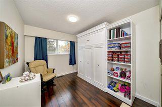 Photo 18: 20801 MCFARLANE Avenue in Maple Ridge: Southwest Maple Ridge House for sale : MLS®# R2489110