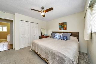 Photo 16: 20801 MCFARLANE Avenue in Maple Ridge: Southwest Maple Ridge House for sale : MLS®# R2489110