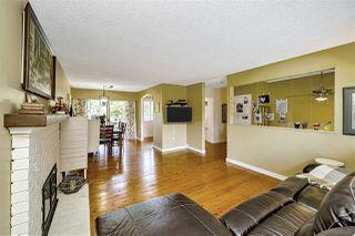 Photo 7: 20801 MCFARLANE Avenue in Maple Ridge: Southwest Maple Ridge House for sale : MLS®# R2489110