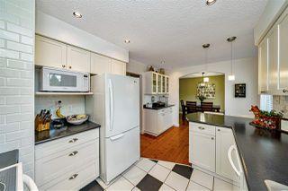Photo 13: 20801 MCFARLANE Avenue in Maple Ridge: Southwest Maple Ridge House for sale : MLS®# R2489110