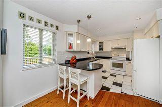 Photo 10: 20801 MCFARLANE Avenue in Maple Ridge: Southwest Maple Ridge House for sale : MLS®# R2489110