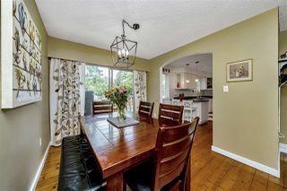 Photo 9: 20801 MCFARLANE Avenue in Maple Ridge: Southwest Maple Ridge House for sale : MLS®# R2489110