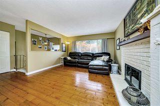 Photo 6: 20801 MCFARLANE Avenue in Maple Ridge: Southwest Maple Ridge House for sale : MLS®# R2489110