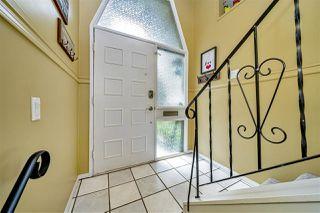 Photo 5: 20801 MCFARLANE Avenue in Maple Ridge: Southwest Maple Ridge House for sale : MLS®# R2489110