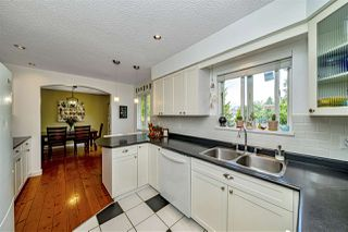 Photo 14: 20801 MCFARLANE Avenue in Maple Ridge: Southwest Maple Ridge House for sale : MLS®# R2489110