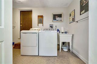 Photo 27: 20801 MCFARLANE Avenue in Maple Ridge: Southwest Maple Ridge House for sale : MLS®# R2489110