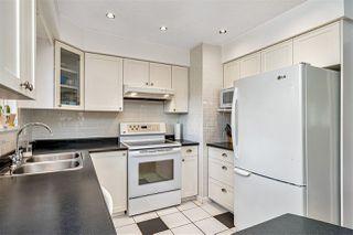 Photo 12: 20801 MCFARLANE Avenue in Maple Ridge: Southwest Maple Ridge House for sale : MLS®# R2489110