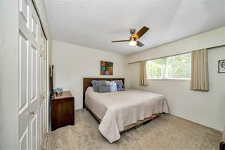 Photo 17: 20801 MCFARLANE Avenue in Maple Ridge: Southwest Maple Ridge House for sale : MLS®# R2489110