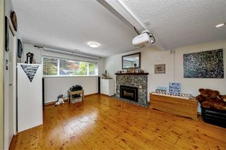 Photo 25: 20801 MCFARLANE Avenue in Maple Ridge: Southwest Maple Ridge House for sale : MLS®# R2489110