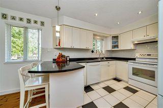 Photo 11: 20801 MCFARLANE Avenue in Maple Ridge: Southwest Maple Ridge House for sale : MLS®# R2489110