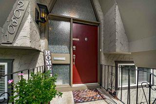 Photo 4: 20801 MCFARLANE Avenue in Maple Ridge: Southwest Maple Ridge House for sale : MLS®# R2489110