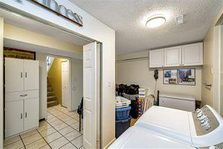 Photo 28: 20801 MCFARLANE Avenue in Maple Ridge: Southwest Maple Ridge House for sale : MLS®# R2489110