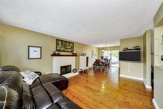 Photo 8: 20801 MCFARLANE Avenue in Maple Ridge: Southwest Maple Ridge House for sale : MLS®# R2489110