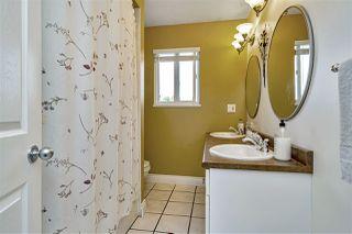 Photo 15: 20801 MCFARLANE Avenue in Maple Ridge: Southwest Maple Ridge House for sale : MLS®# R2489110