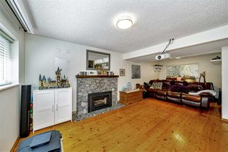 Photo 24: 20801 MCFARLANE Avenue in Maple Ridge: Southwest Maple Ridge House for sale : MLS®# R2489110