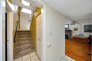 Photo 23: 20801 MCFARLANE Avenue in Maple Ridge: Southwest Maple Ridge House for sale : MLS®# R2489110