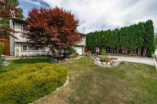 Photo 3: 20801 MCFARLANE Avenue in Maple Ridge: Southwest Maple Ridge House for sale : MLS®# R2489110